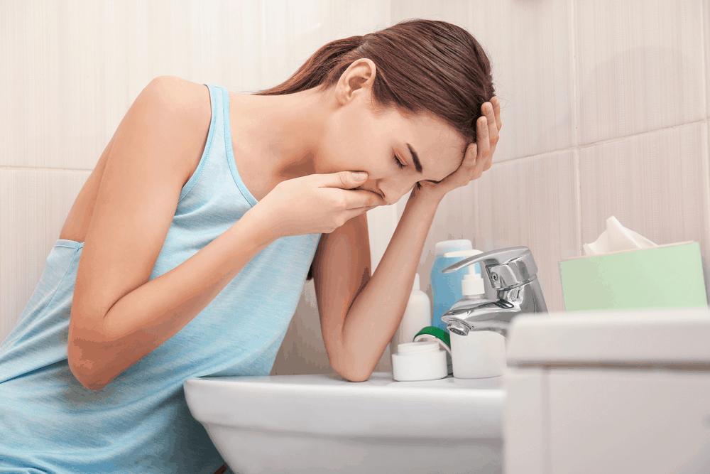 Bà bầu bị sốt rét: Dấu hiệu, biến chứng và cách chữa trị