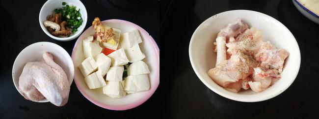 Có món canh nấu nhanh mà ăn ngon đến ngỡ ngàng, bạn nhất định phải thử