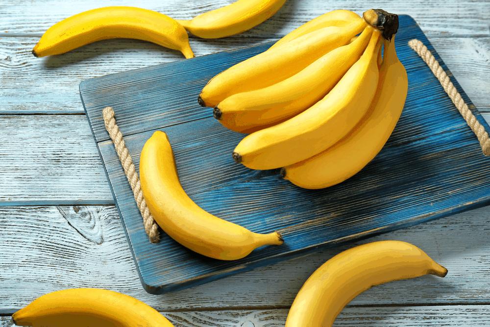 Chế độ ăn uống khi mang bầu tháng thứ 8 có gì đặc biệt?