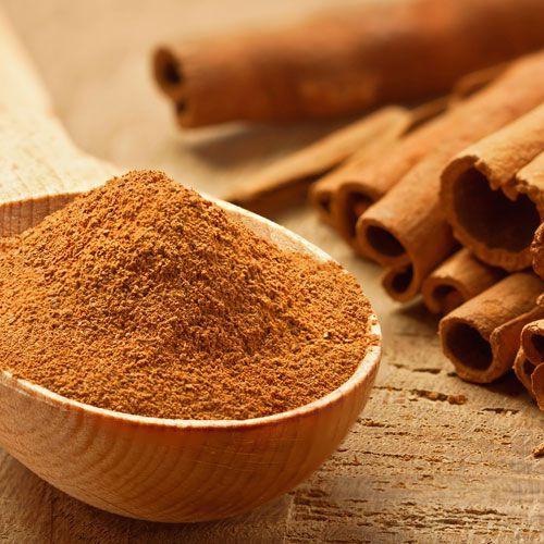 9 loại thực phẩm cực quen thuộc trong căn bếp gia đình giúp chị em đốt mỡ thần tốc