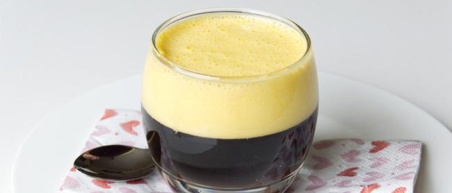 Đây là công thức pha cà phê trứng ngon đệ nhất thiên hạ - bạn nhất định phải thử