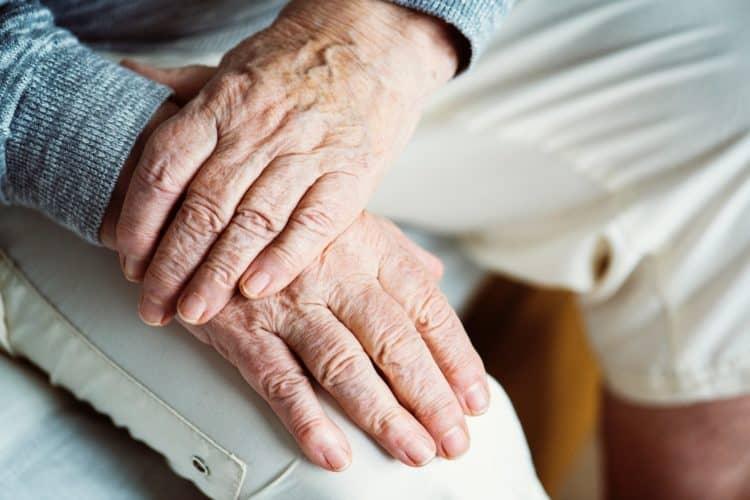 11 phương pháp khoa học giúp làm chậm quá trình lão hóa và tăng tuổi thọ