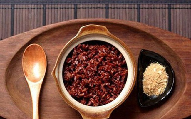 Đừng cố nhai gạo lứt chữa ung thư, sự thật dinh dưỡng của gạo lứt chưa bằng loại rau này