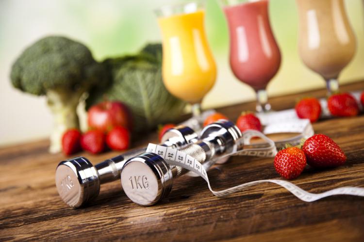 6 cách chữa tiểu đường không dùng thuốc giúp bạn kiểm soát đường huyết hiệu quả