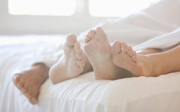 Hội chị em nên cẩn thận với những yếu tố có thể làm tăng nguy cơ mắc bệnh ung thư cổ tử cung sau đây