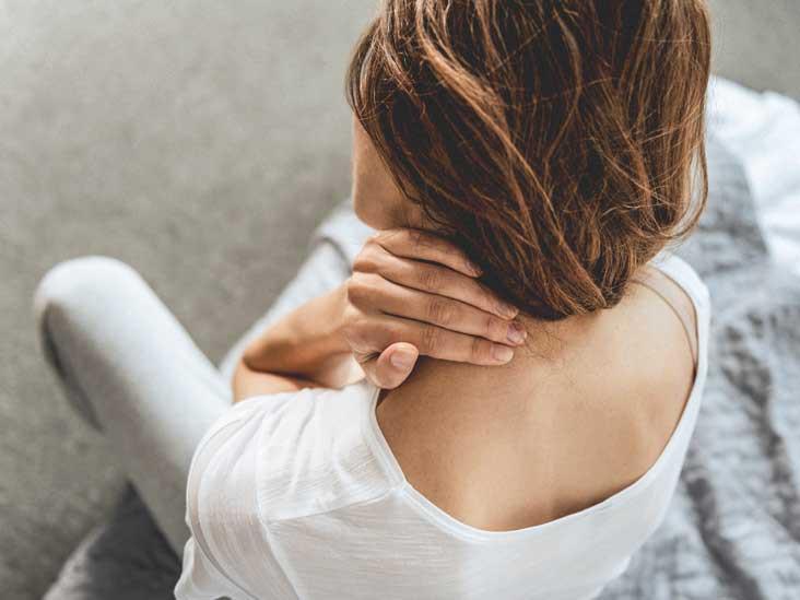 Kinh nguyệt biến mất trong tháng nhưng không phải do mang thai có thể là vì 7 vấn đề sau