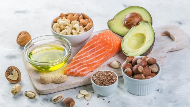 Chế độ ăn Keto có thể rất 'hot' nhưng hãy cẩn thận với 4 nguy cơ lâu dài của nó đối với sức khỏe