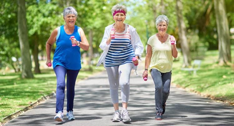 Nguyên nhân bệnh tiểu đường nào khiến bạn gặp rủi ro?Đây là một bài viết được tài trợ. Để biết thêm thông tin về chính sách Quảng cáo và Tài trợ của chúng tôi, vui lòng đọc thêm tại đây.