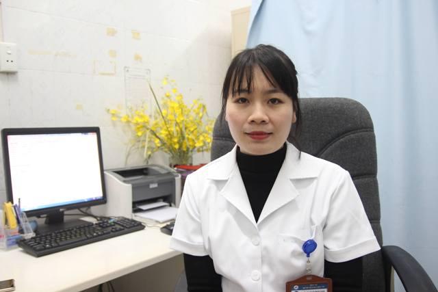 Gia tăng bệnh nhân mề đay do rét buốt, bác sĩ tư vấn cách phòng bệnh này