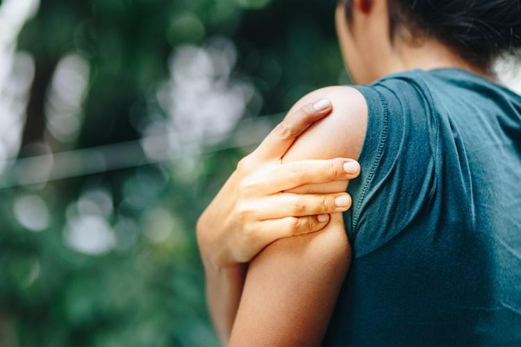 Cơ thể đang thiếu hụt một vài chất quan trọng nếu bạn gặp phải loạt dấu hiệu bất thường sau