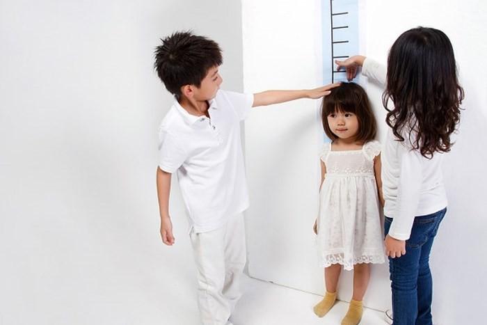 Nếu thấy con mình có những dấu hiệu này xin chúc mừng cha mẹ, điều này chứng tỏ trẻ có chỉ số IQ cao