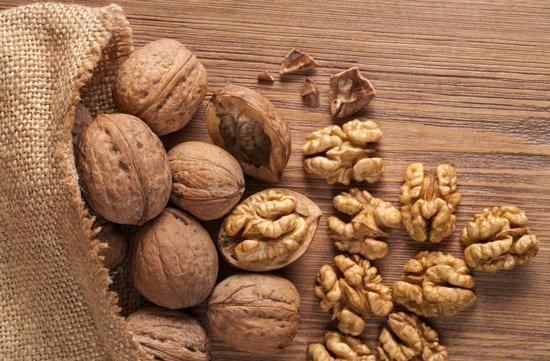 Loại hạt được mệnh danh là 'vua các loại hạt', ăn nhiều giúp hạ huyết áp, bảo vệ tim mạch lại kéo dài tuổi thọ