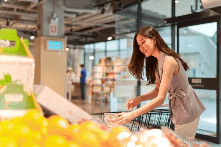 Người mổ sỏi mật nên ăn gì để tránh rối loạn tiêu hóa?Đây là một bài viết được tài trợ. Để biết thêm thông tin về chính sách Quảng cáo và Tài trợ của chúng tôi, vui lòng đọc thêm tại đây.