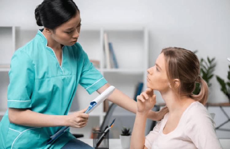 Thử nghiệm lâm sàng: Cơ hội điều trị bệnh hiểm nghèo bạn nên biết