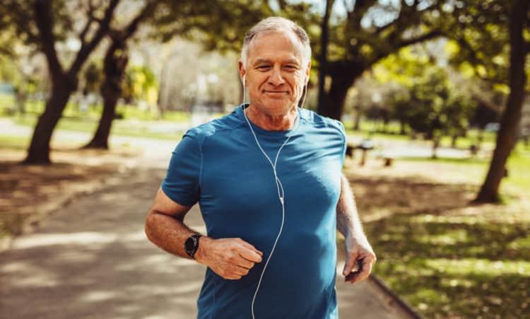 Bí quyết giúp bạn điều trị gan nhiễm mỡ hiệu quảĐây là một bài viết được tài trợ. Để biết thêm thông tin về chính sách Quảng cáo và Tài trợ của chúng tôi, vui lòng đọc thêm tại đây.
