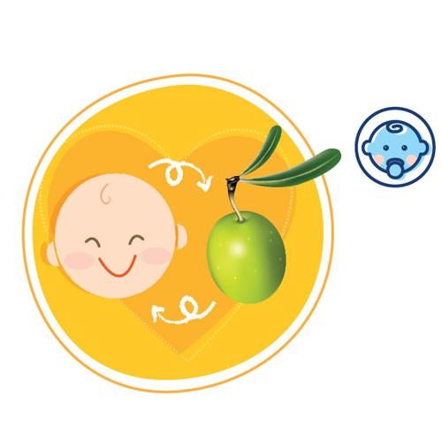 Mang thai tuần 9: Em bé không còn là phôi thai mà đã chính thức là một thai nhi