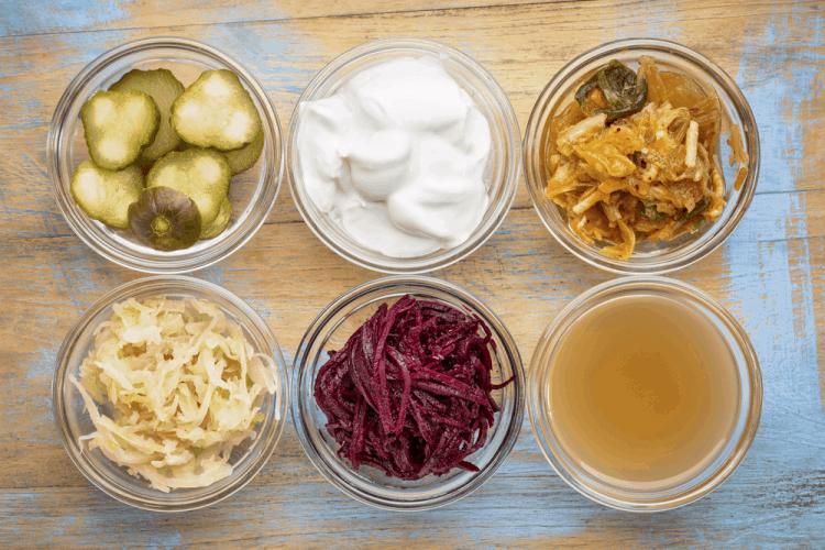 Chế độ ăn GAPS có thật sự tốt cho ruột và não bộ?