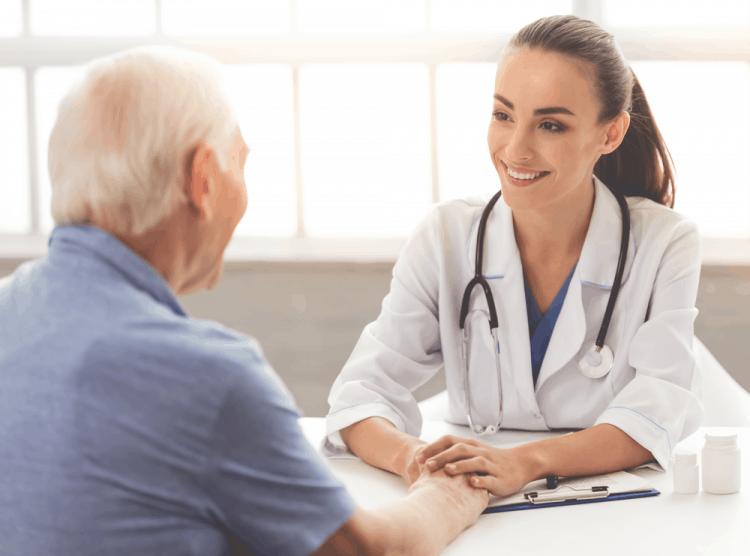 Tiêm chủng 2019: Các loại vắc xin theo độ tuổi cho cả gia đình
