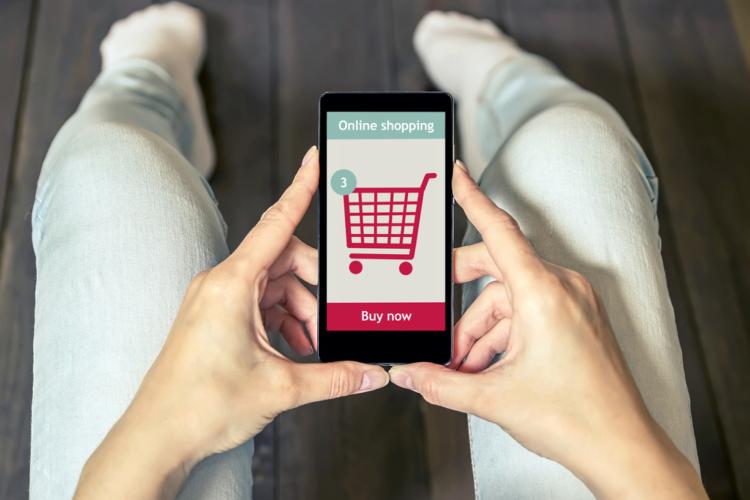 12 bí quyết mua sắm online giá rẻ giúp bạn tiết kiệm hơn
