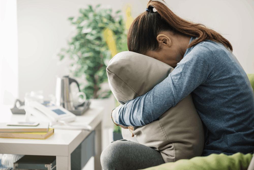 Bạn đã biết sẩy thai sau bao lâu thì được quan hệ?