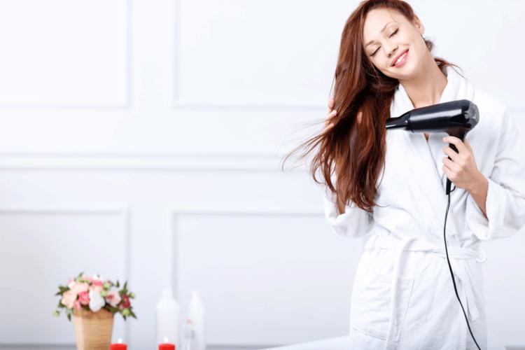 Giữ vệ sinh cá nhân trong giai đoạn bầu bí cần lưu ý những gì?