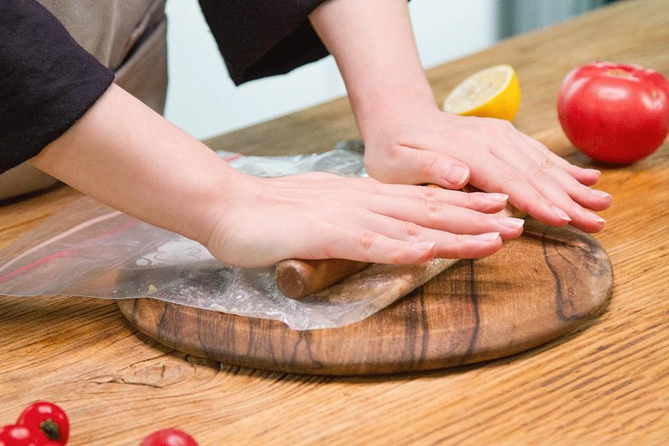 Gà nướng mà làm thế này đảm bảo ai ăn thử cũng đều mê ngay!