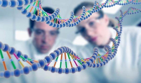 Tại sao các nhà khoa học cho rằng chúng ta có thể kéo dài tuổi thọ lên tới 200 tuổi?