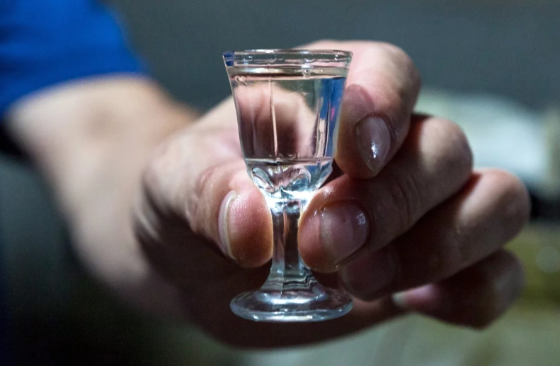 Mối liên hệ giữa các bệnh ung thư với những thói quen ăn uống tưởng chừng như vô hại
