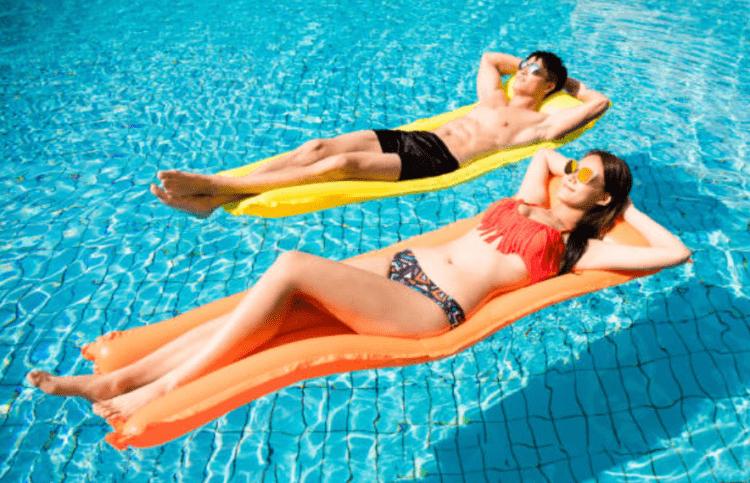 7 tin đồn bạn không nên tin khi tắm nắng