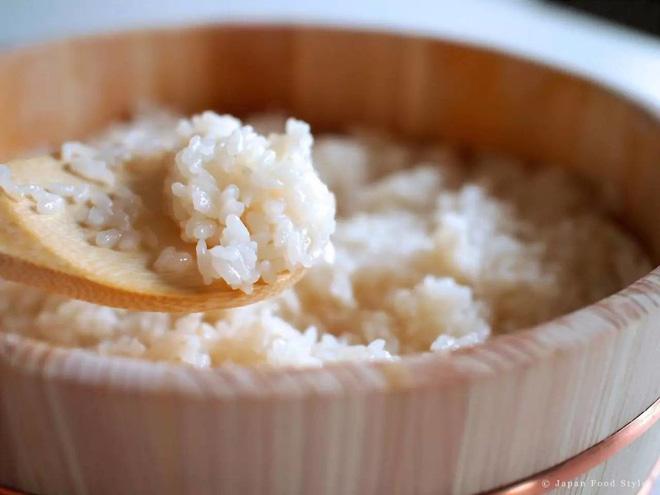 Có một xứ Huế nên thơ như vậy, đến công thức nấu ăn cũng giảng bằng... thơ!