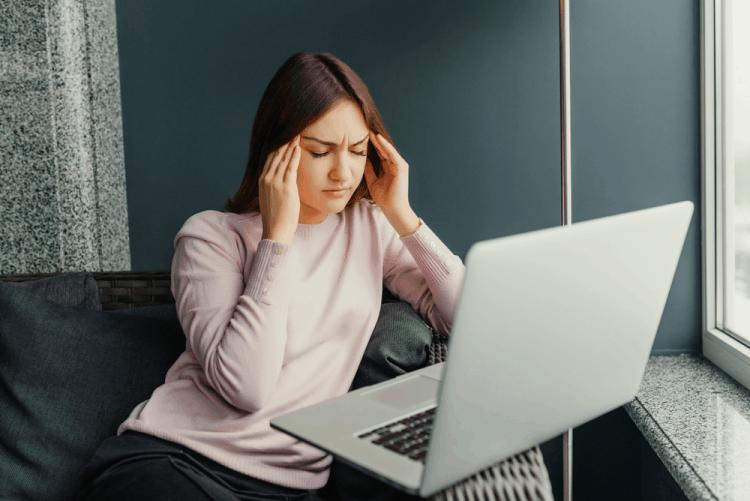 7 dấu hiệu chứng tỏ bạn cần có thời gian một mình