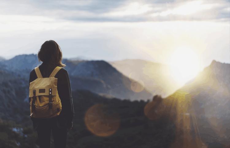 7 cách giúp bạn bước ra khỏi vùng an toàn