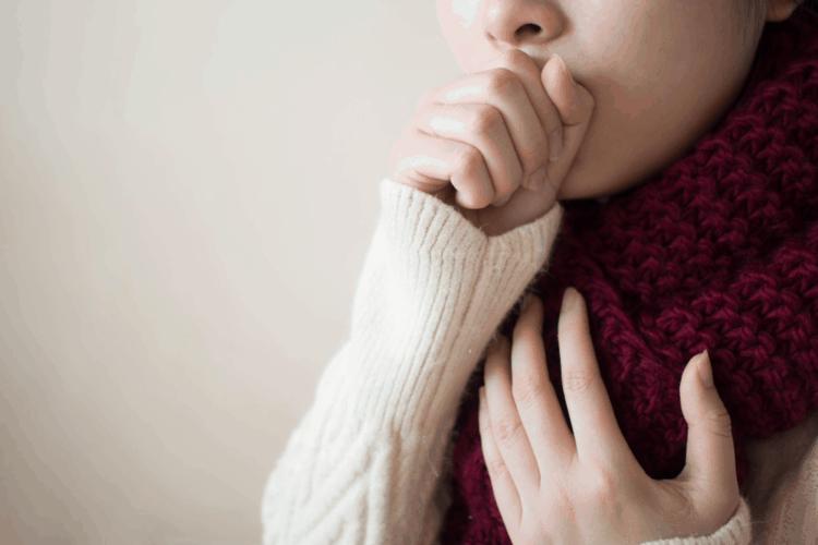10 triệu chứng trào ngược dạ dày thực quản bạn không nên chủ quanĐây là một bài viết được tài trợ. Để biết thêm thông tin về chính sách Quảng cáo và Tài trợ của chúng tôi, vui lòng đọc thêm tại đây.