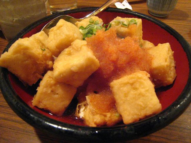 Chỉ nhờ thứ nguyên liệu đơn giản, tôi trổ tài làm món ăn trứ danh của người Nhật, cả nhà xuýt xoa mãi không thôi