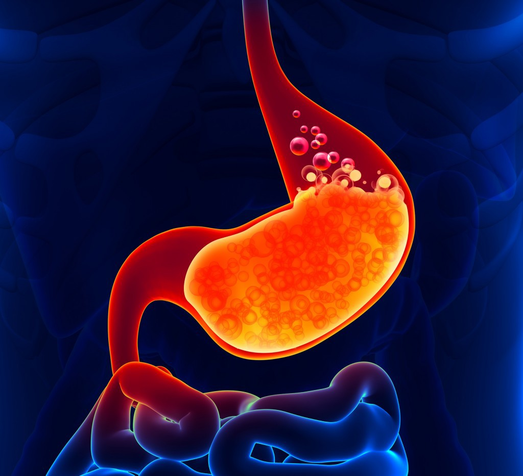 Ăn kiêng không đúng cách khiến bạn gặp phải hàng loạt vấn đề sức khỏe tai hại