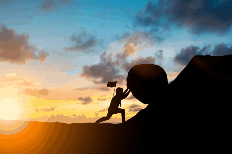 4 cách duy trì động lực giúp bạn sống khỏe hơn