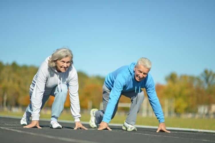 Bí quyết giúp bạn kiểm soát tim đập nhanh hồi hộp hiệu quảĐây là một bài viết được tài trợ. Để biết thêm thông tin về chính sách Quảng cáo và Tài trợ của chúng tôi, vui lòng đọc thêm tại đây.