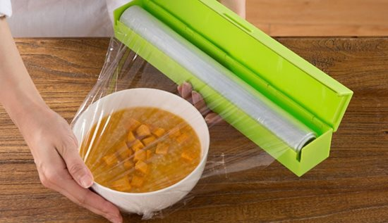 Để cả nhà không bị ngộ độc, cần chú ý những thứ mình cho vào tủ lạnh