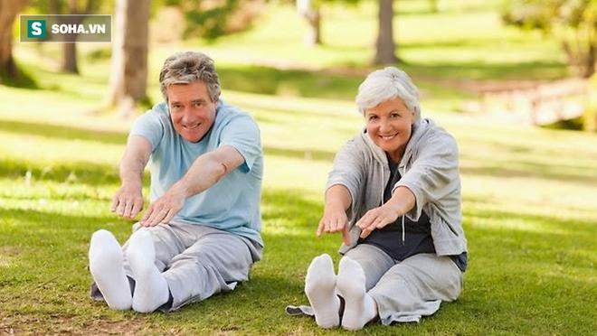 Nếu bị mắc bệnh cao huyết áp, bạn đừng quá lo lắng: Có 5 cách giảm huyết áp tại nhà