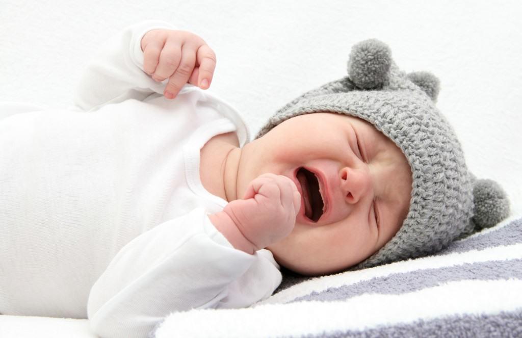 Dấu hiệu sốt virus ở trẻ sơ sinh: Bố mẹ chủ quan có thể khiến con mất mạng vì nhiều biến chứng nguy hiểm