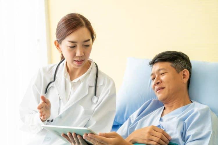 Những điều bạn cần biết về bệnh cầu cơ mạch vànhĐây là một bài viết được tài trợ. Để biết thêm thông tin về chính sách Quảng cáo và Tài trợ của chúng tôi, vui lòng đọc thêm tại đây.