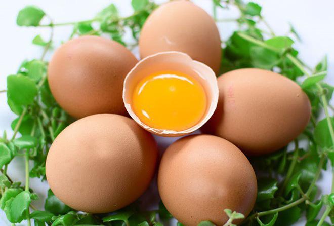 Những sự thật về trứng bạn cần biết trước khi ăn để lợi cho sức khoẻ nhất