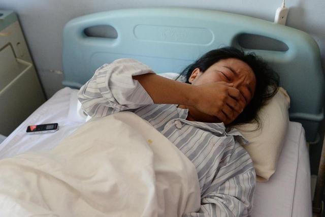 Các quan niệm sai về ung thư khiến người bệnh chết nhanh: Đã có bệnh đừng mắc thêm sai lầm