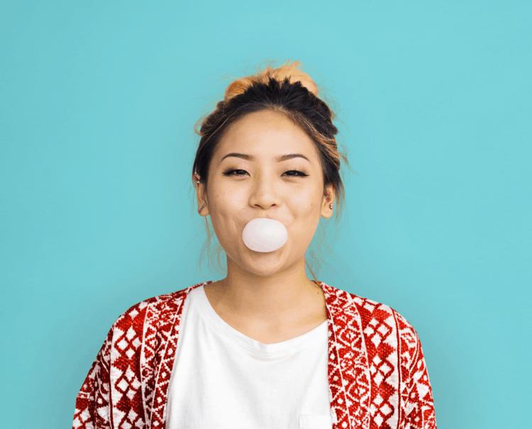 Các thói quen xấu tốt cho sức khỏe mà bạn không nên từ bỏ