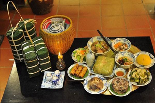 Bệnh nhân xương khớp cần hạn chế những thực phẩm này để cả năm vui khỏe