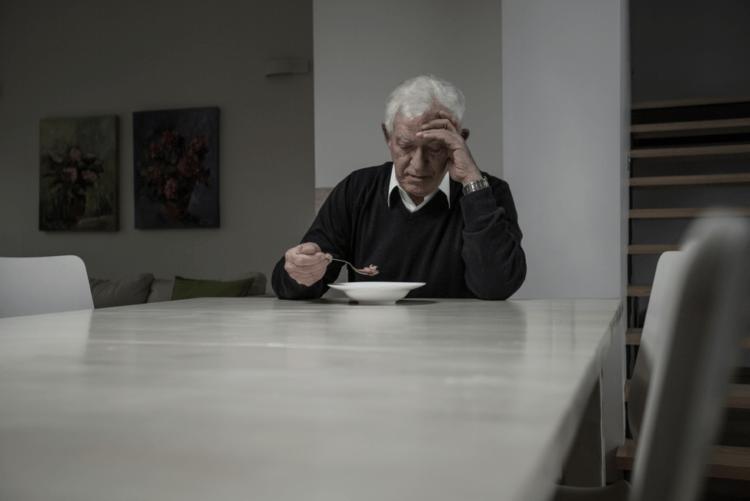 Bệnh run tay chân ở người già: Quyết không trở thành gánh nặng của con cháu!Đây là một bài viết được tài trợ. Để biết thêm thông tin về chính sách Quảng cáo và Tài trợ của chúng tôi, vui lòng đọc thêm tại đây.