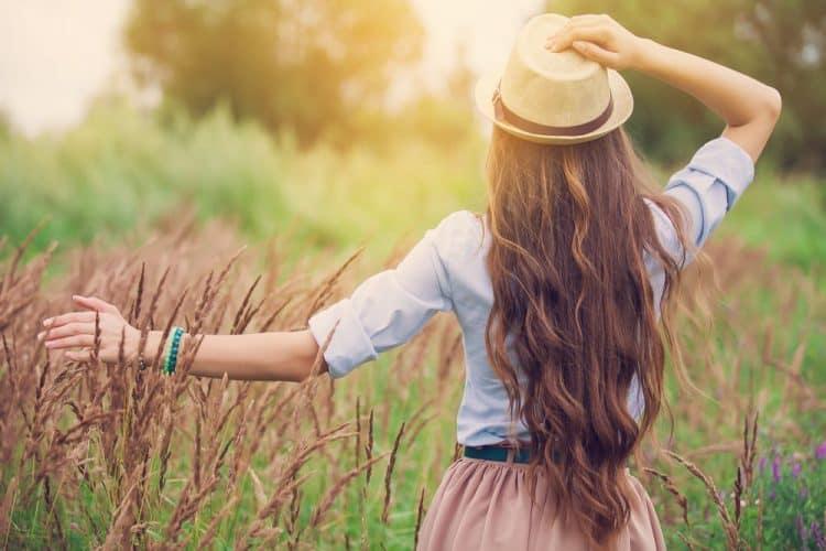 7 điều bạn đừng bận tâm để hạnh phúc hơn