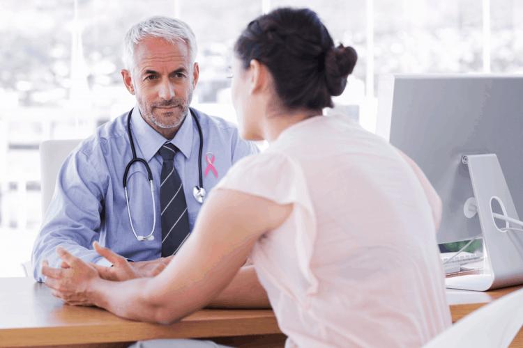 """Hiệu ứng placebo: Bạn có thể bị """"đánh lừa"""" với giả dược"""