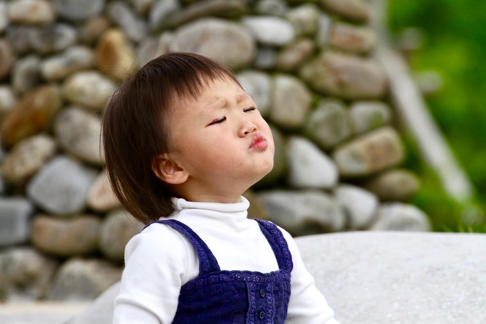4 hành động của con khiến cha mẹ cực kỳ khó chịu nhưng lại chứng tỏ trẻ vô cùng thông minh