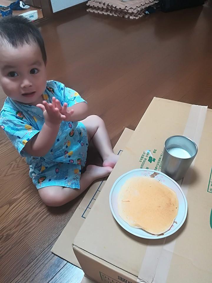 Bé 6,5 tháng ăn trứng bị dị ứng tím tái cả người - cha mẹ hết sức cẩn trọng khi cho con thử món mới ăn dặm